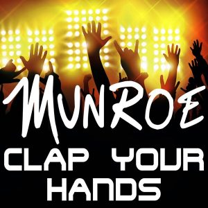 munroe-clap-your-hands-amathus-music
