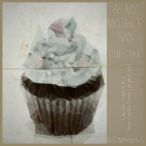 my-mother-say-cupcake-neo-apparatus