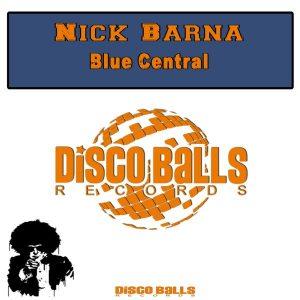 nick-barna-blue-central-disco-balls-records