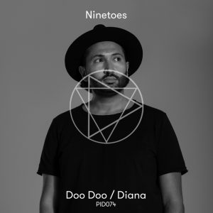 ninetoes-doo-doodiana-play-it-down