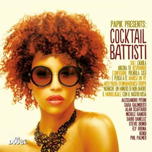 papik-papik-presents-cocktail-battisti-irma-la-douce