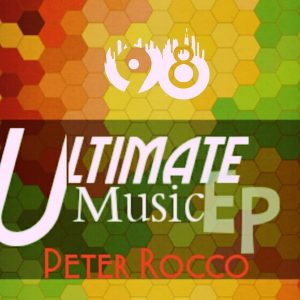 peter-rocco-ultimate-music-ep-studio-98-recordings