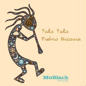 pietro-nicosia-tolo-tolo-moblack-records