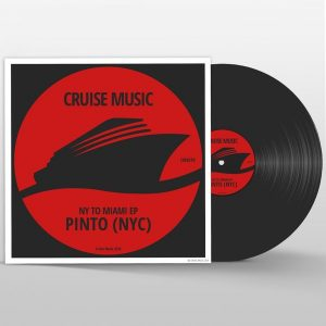 pinto-nyc-ny-to-miami-ep-cruise-music