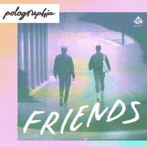 polographia-friends-sweat-it-out