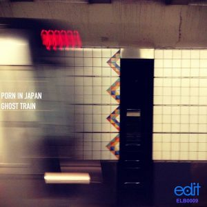 porn-in-japan-ghost-train-edit-records-blue