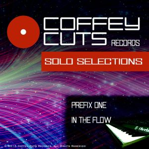 prefix-one-in-the-flow-coffey-cuts-records