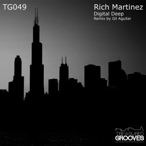 rich-martinez-digital-deep-treasured-grooves