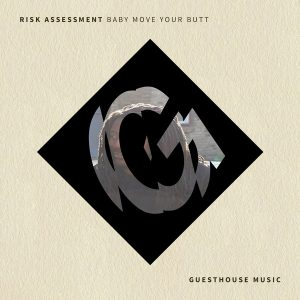 risk-assessment-baby-move-your-butt-guesthouse