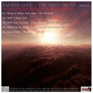 sacred-soul-the-phuture-house-of-stone