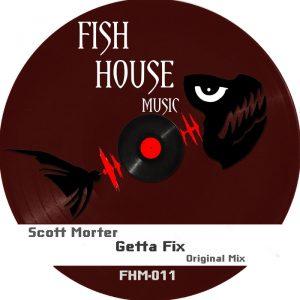 scott-morter-getta-fix-fish-house-music