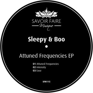 sleepy-boo-attuned-frequencies-ep-savoir-faire-musique