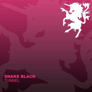 snake-black-tunnel-new-world-empire