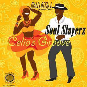 soul-slayerz-ceilas-groove-soul-sun-soul-music