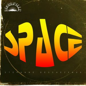 stephane-deschezeaux-space-discoville