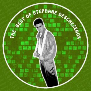stephane-deschezeaux-the-best-of-stephane-deschezeaux-springbokz