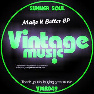 sunner-soul-make-it-better-vintage-music