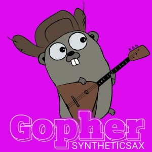 syntheticsax-gopher-russiamusic