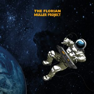 the-florian-muller-project-gravitational-blues-escapade-recordings