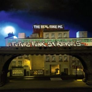 the-real-fake-mc-future-funk-survivors-patchworks-productions
