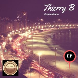 thierry-b-copacabana-ep-dance-all-day-germany