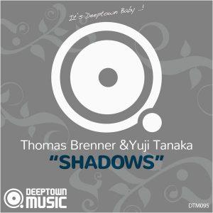 thomas-brenner-yuji-tanaka-shadows-deeptown-music
