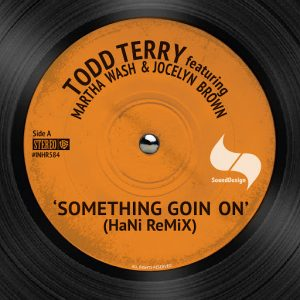 todd-terry-martha-wash-jocelyn-brown-somthing-going-on-hani-remix-sounddesign