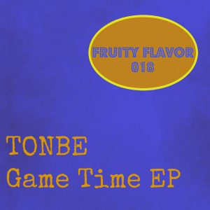 tonbe-game-time-fruity-flavor