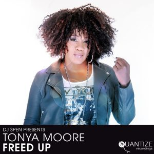 tonya-moore-freed-up-quantize-recordings