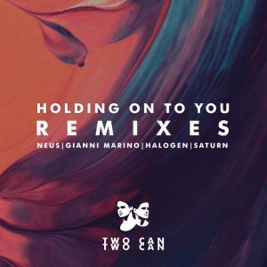 two-can-holding-on-to-you-remixes-two-can-music