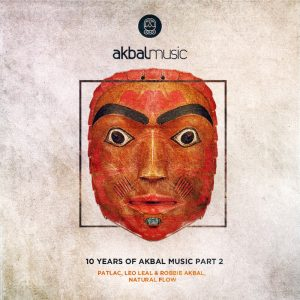 various-10-years-of-akbal-music-part-2-akbal-music