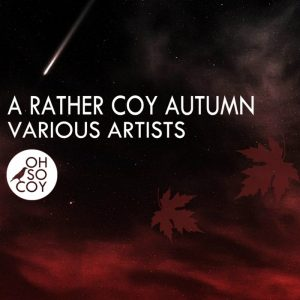 various-a-rather-coy-autumn-oh-so-coy-recordings