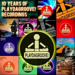 various-artists-10-years-of-playdagroove-recordings-playdagroove