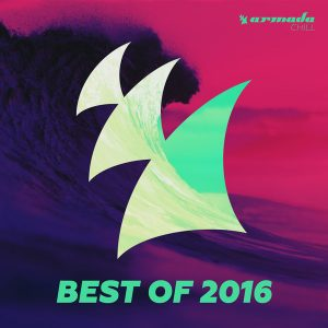 various-artists-armada-chill-best-of-2016-armada-chill