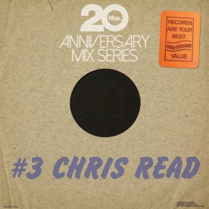various-artists-bbe20-anniversary-mix-series-3-by-chris-read-incl-mix-bbe