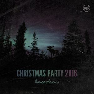 various-artists-christmas-party-2016-house-classics-bacci-bros-records