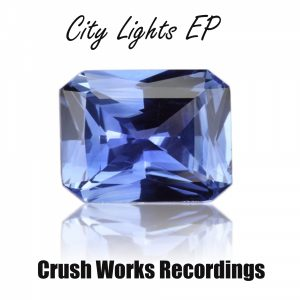 various-artists-city-lights-ep-crush-works-recordings