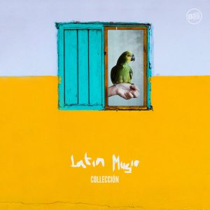 various-artists-latin-music-colleccion-bacci-bros-records