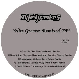 various-artists-nite-grooves-remixed-ep-nite-grooves
