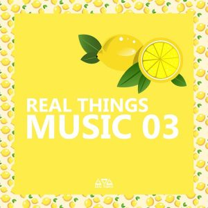 various-artists-real-things-music-03-real-things