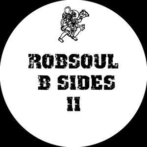 various-artists-robsoul-b-sides-vol-ii-robsoul-essential