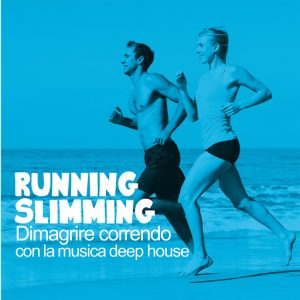 various-artists-running-slimming-irma