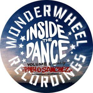 various-artists-wonderwheel-recordings-presents-inside-the-dance-vol-1-wonderwheel