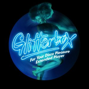 various-glitterbox-for-your-disco-pleasure-extended-player-glitterbox-recordings