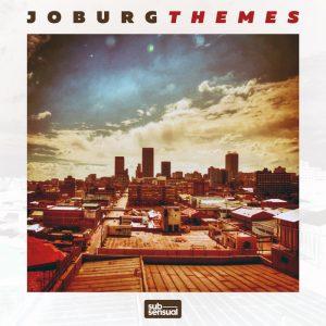 various-joburg-themes-subsensual