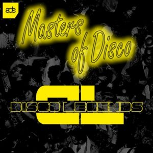 various-masters-of-disco-disco-legends