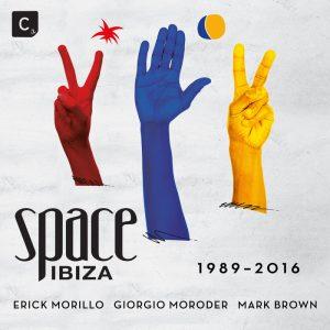 various-space-ibiza-1989-2016-cr2