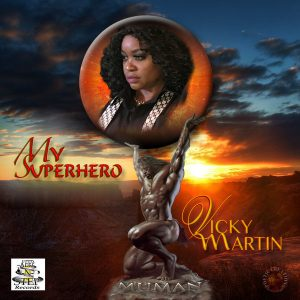 vicky-martin-my-superhero-keep-n-step-records