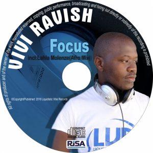 vivi-ravish-focus-liquidistic-vibe