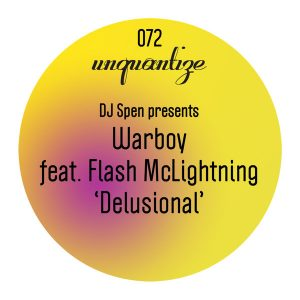 warboy-feat-flash-mclightning-delusional-unquantize